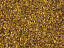 Amber Gold Bound Stone Overlay - Stone Packs