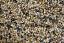 Devon Yellow Bound Stone Overlay - Stone Packs