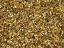 Golden Quartz Bound Stone Overlay - Stone Packs
