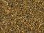 Golden Pea Bound Stone Overlay - Stone Packs
