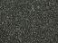 Green Bound Stone Overlay - Stone Packs