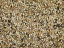 Pearl Quartz Bound Stone Overlay - Stone Packs