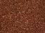 Red Bound Stone Overlay - Stone Packs