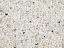 White Flint Bound Stone Overlay - Stone Packs