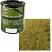 Russian Olive 423 - Endura Faux Fusion Concrete Stain