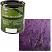 African Violet 437 - Endura Faux Fusion Concrete Stain