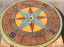 Smart Colour Stain Example Compass