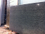 WallStain Example of Exterior Dark Grey Concrete Wall