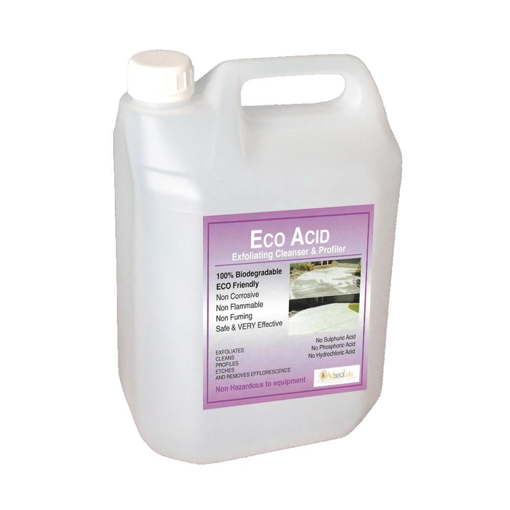 Eco Acid