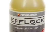 Efflock Efflorescence Remover